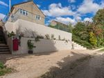 Thumbnail for sale in Gallows Pound Lane, Cirencester