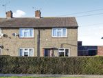 Thumbnail to rent in Quinbrookes, Slough