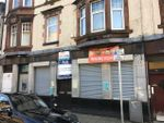 Thumbnail for sale in West Blackhall Street, Greenock
