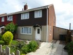 Thumbnail for sale in Wellwood Road, Newhall, Swadlincote