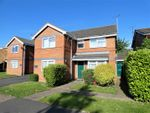 Thumbnail to rent in Chiltern Road, Dunstable