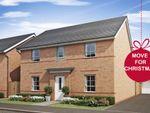 "Thumbnail to rent in ""Tamerton"" at Lukes Lane, Hebburn"