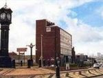 Thumbnail to rent in Aston Road North, Aston, Birmingham