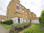 Thumbnail to rent in Dadswood, Harlow