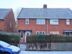 Thumbnail for sale in St. Johns Road, Walsall