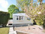 Thumbnail for sale in Wood Green, Mowbreck Park, Wesham, Lancashire