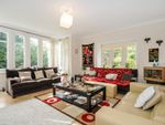 Thumbnail to rent in Rise Road, Sunningdale