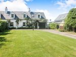 Thumbnail for sale in Meikle Urchany, Cawdor