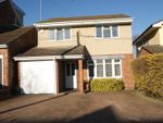 Thumbnail for sale in Daws Heath Road, Rayleigh