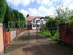 Thumbnail for sale in Springfield Road, Kings Heath, Birmingham, West Midlands