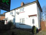 Thumbnail to rent in Cornflower Crescent, Dudley