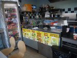 Thumbnail for sale in Cafe & Sandwich Bars S74, Hoyland, South Yorkshire