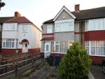Thumbnail to rent in Hurley Road, Greenford