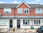 Thumbnail to rent in Hopwood Grove, Cheltenham