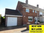 Thumbnail to rent in Bewick Crescent, Newton Aycliffe