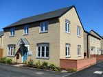 Thumbnail to rent in Chalfont Drive, Nottingham