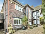 Thumbnail for sale in Whitmore Road, Newcastle-Under-Lyme