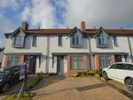 Thumbnail to rent in George Drive, Parkgate, Neston