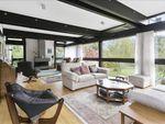 Thumbnail to rent in Copsem Lane, Esher, Surrey