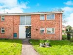 Thumbnail for sale in Abbeville Close, St. Leonards, Exeter