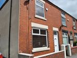 Thumbnail to rent in Cecil Street, Walkden, Manchester
