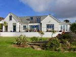 Thumbnail for sale in Sea Road, Carlyon Bay, St Austell