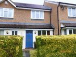 Thumbnail to rent in Oxmead Close, Bishops Cleeve, Cheltenham
