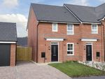"Thumbnail to rent in ""Barwick"" at Ash Road, Thornton-Cleveleys"