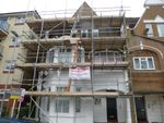 Thumbnail for sale in Park Road, Bexhill-On-Sea