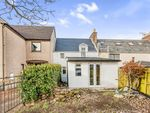 Thumbnail for sale in Townhead, Auchterarder
