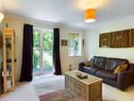 Thumbnail for sale in Flat 17, Wessex Gate, Southampton, Hampshire