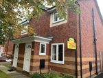 Thumbnail to rent in Velour Close, Salford