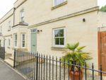 Thumbnail for sale in Eveleigh Avenue, Bailbrook, Bath