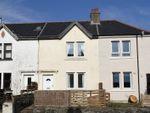 Thumbnail for sale in Jubilee Terrace, Lochgilphead