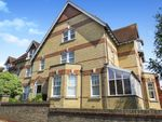 Thumbnail to rent in Melcombe Avenue, Weymouth