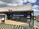 Thumbnail to rent in Yorkshire Bank, High Street, Wombwell, Barnsley