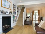 Thumbnail to rent in Lefroy Road, Wendell Park, London