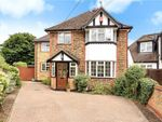 Thumbnail for sale in Robert Road, Hedgerley, Slough