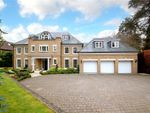Thumbnail for sale in Shrubbs Hill Lane, Sunningdale, Ascot, Berkshire