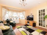 Thumbnail for sale in Kensington Drive, Woodford Green, Essex