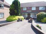 Thumbnail to rent in Warren Road, Broadwater, Worthing