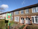 Thumbnail for sale in Avondale Avenue, Staines, Surrey