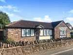 Thumbnail to rent in Station Road, Credenhill, Hereford
