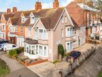 Thumbnail for sale in Algitha Road, Skegness