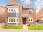 Thumbnail for sale in Falling Sands Close, Kidderminster