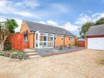 Thumbnail to rent in Manor Road, Rushton