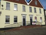 Thumbnail to rent in High Street, Burnham-On-Crouch