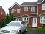 Thumbnail to rent in Turnill Drive, Ashton-In-Makerfield, Wigan
