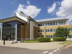 Thumbnail to rent in Devonshire Business Centre - Weybridge, Bourne Business Park, 5 Dashwood Lang Road, Weybridge