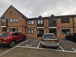 Thumbnail to rent in Unit 1J, Merrow Business Park, Guildford